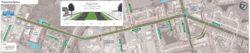 Simpson Road Improvement